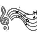 Emy's Music 2