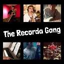 The Recorda Gang
